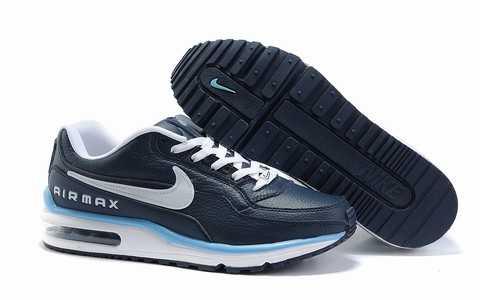 more photos a43f6 ed486 chaussure nike air max ltd ii plus pour homme,basket nike air max ltd pas  cher,nike air max 90 ltd bw infrared