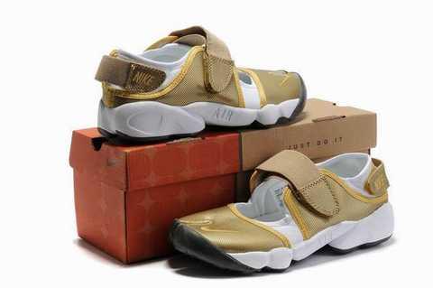sale retailer 685f7 d70f1 chaussure nike air rift ninja,nike ninja gris,nike rift foot locker. Model   Chaussures Ninja Femme-7681