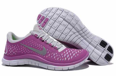 the best attitude 18692 bf66c chaussure nike free run 3,chaussures running nike free 5.0 femme noir blanc,nikefreepaschere.net  avis
