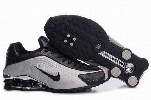 photos officielles ebb05 aadd8 chaussure nike shox enfant,nike shox rivalry gris,nike shox ...
