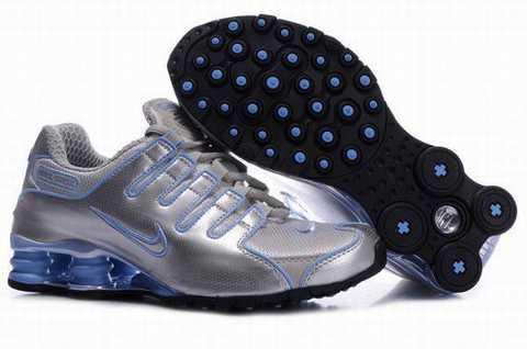 chaussure nike shox nz cher,chaussures eu pour homme pas cher,chaussures nz nike shox 1f186b