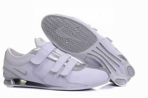 official photos 7080a 3ee55 chaussure nike shox prix,nike shox pas cher pour bebe,nike shox rivalry pas