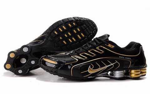design de qualité e6f69 78d7c Chaussures Nike Shox Rivalry Femme 10yod.fr