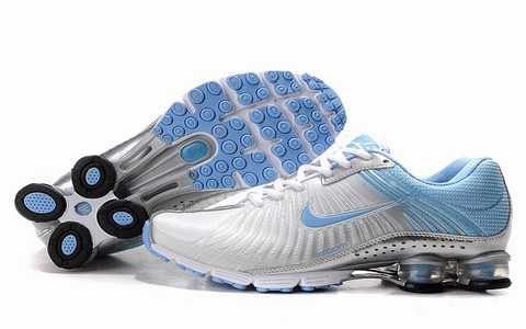 super popular 85700 18a18 chaussure nike shox turbo,nike shox blanc,nike shox rivalry blanche homme