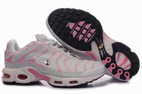 Cher Nike Pas Chaussure Homme nike 2011 nike 38 Tn Requin ymf7vgbIY6