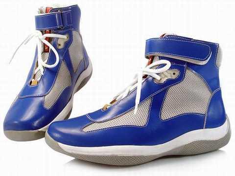 chaussure prada 2013 homme,chaussures prada femme soldes 0d627861bde