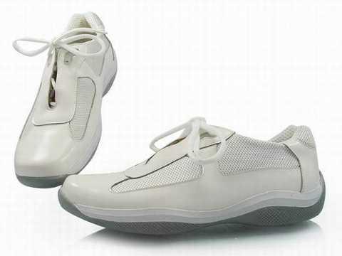 chaussure Promo En 2011 Chaussure Prada z5tq4E