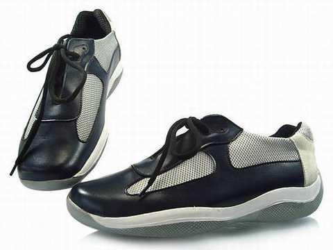 7cff5f16b6 chaussure prada sport,prada chaussure homme pas cher
