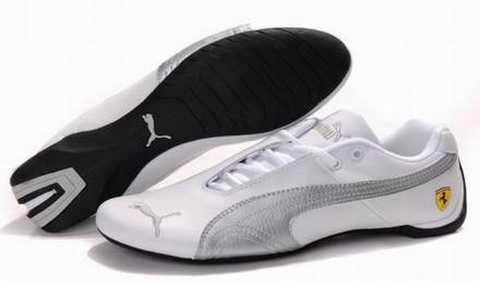 chaussure Bebe Ferrari Chaussure Bmw chaussures Homme Puma PBEEwq06