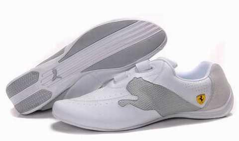 chaussure puma bmw m,chaussure running puma homme,puma