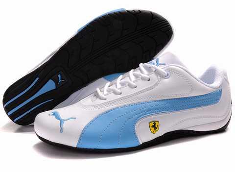 nouvelle arrivee 7048f 43a3a chaussure puma drift cat 4,basket puma homme future cat ...