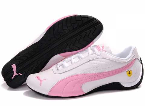 De Grande basket King Chaussure Puma Foot chaussure Taille 5OTBqIw