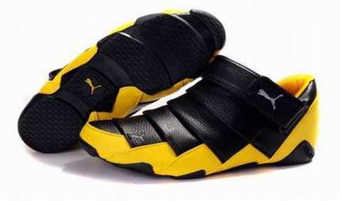 chaussure Puma Solde Hommes chaussure Chaussure Femme rxQCthdBso