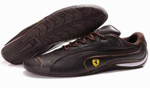 nouvelle arrivee cd520 7ce37 chaussure puma new collection,chaussure puma la redoute ...