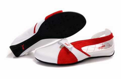 Chaussures Enfant Mostro Chaussure Nrosfqwz Achat Puma Wpa4y tqwTxfRt