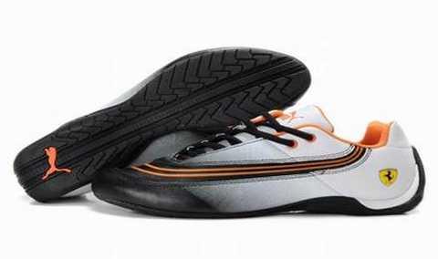 f3230df307df chaussure puma pour homme,puma chaussure de ville femme,puma tn pas cher
