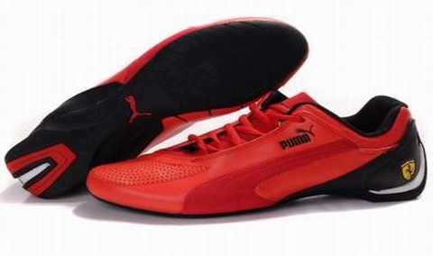 bas prix a9d0d aead4 chaussure puma suede,basket de securite puma pas cher ...