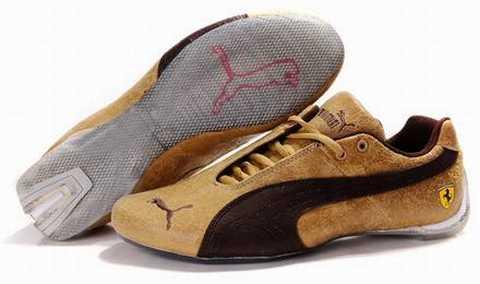 chaussure puma t,chaussure securite puma basse,puma