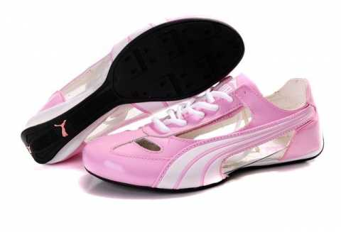Speed Sneaker Sd Cat 49 Taille Puma X60fqefw Chaussure trdsCQBhx