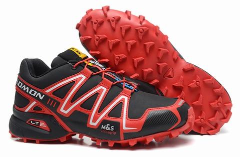 chaussures 2 Gtx Chaussure De Tex Salomon Speedcross Marche Gore dCBQroWxe