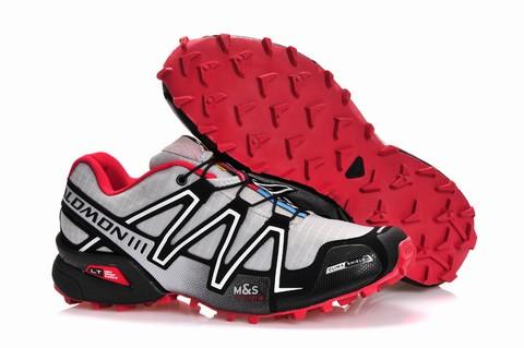 chaussures louboutin aliexpress