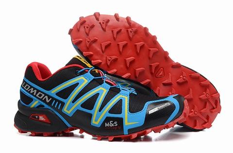 chaussure de salomon gortex energyzer salomon 90 chaussure ski wn0k8XOP
