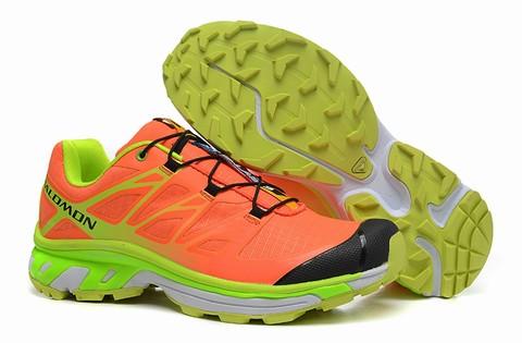 S Salomon chaussure Chaussure Lab 7me chaussure 4 Largeur yvmn0w8NO