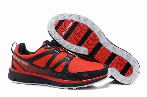 trail chaussures femme salomon intersport randonnee chaussures de jSGLUzMqVp