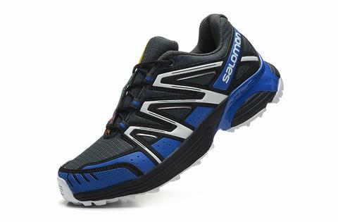 chaussure salomon pas 70 cher chaussure salomon ski energyzer rdQxCtshB
