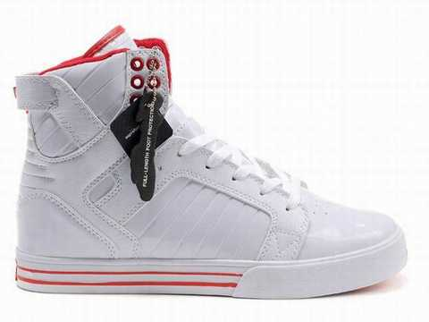 factory price 26105 bb2d7 chaussure supra taille 35,basket liberty supra,magasin basket supra france