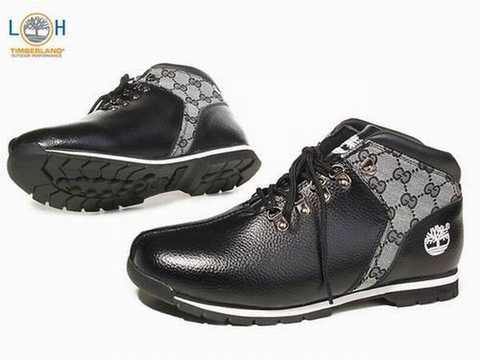 ff03ddbce52 chaussure timberland 44