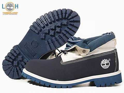 timberland femme avis,timberland femme toulouse,chaussures