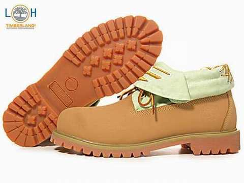 boutique timberland homme