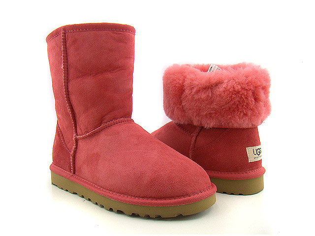 chaussures ugg france