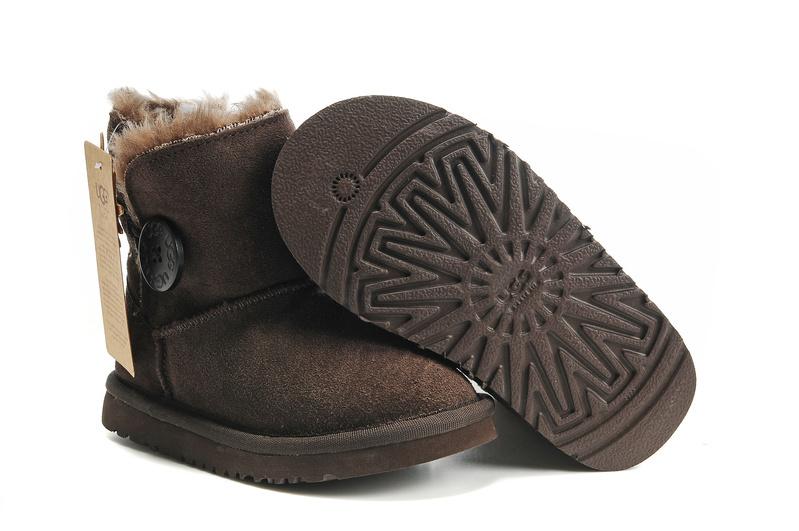bottes ugg femme maroc