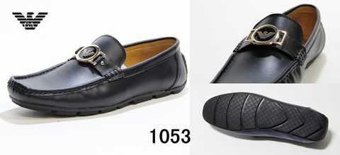 Jeans Homme haut chaussure Femme Armani Chaussures pwqCg7TC