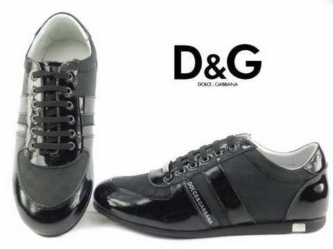 chaussures beryl enfants,chaussures rangers pas cher,chaussures gabor paris b3f465b37d5f