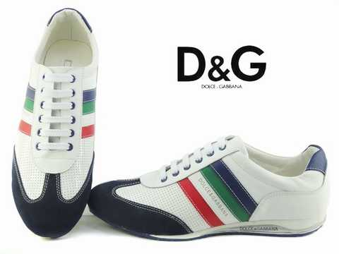 chaussures birkenstock madrid,chaussures asics femme,dolce gabbana  chaussures pas cher 5a117a5af040