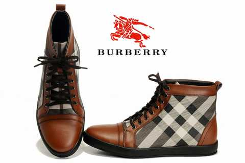 ef7a1eb4f chaussures burberry france,burberry femme nouvelle collection,soldes ...