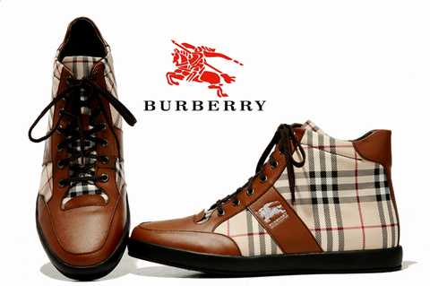 chaussures burberry homme pas cher chaussures bb fille burberry basket burberry pour homme burberry. Black Bedroom Furniture Sets. Home Design Ideas