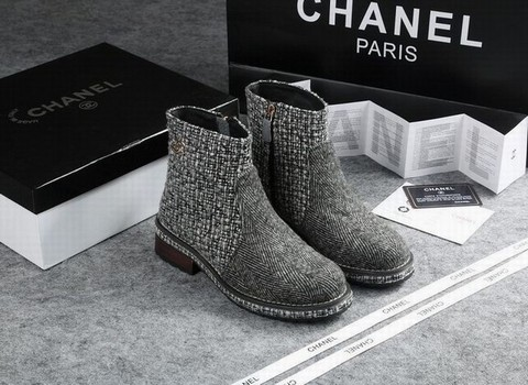 chaussures chanel femme 2012,www chanel fr chaussures femmes,acheter  chaussures chanel femme 7ff057bf358