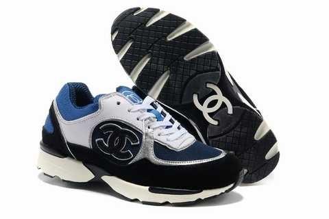 chaussures chanel lafayettes liste,basket chanel fantaisie prix,chaussure  chanel chaussures vente en ligne 0e81f74b733