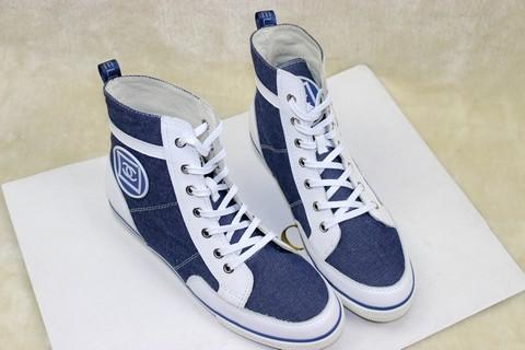 b28e9eb5bfa chaussures chanel moins cher site chanel