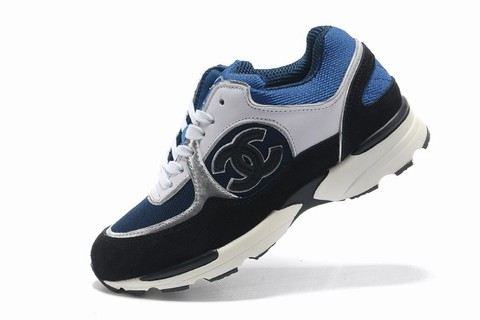 chaussures chanel moins cher voyage,baskets chanel collection 2012,basket  chanel boutique lyon a1e46d174e9