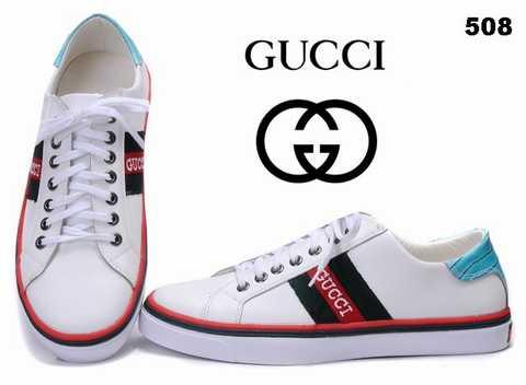 7d2eb77134ed97 chaussures de marque gucci,baskets gucci femme,chaussure gucci destock