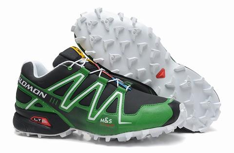 De Performa chaussures Xs Chaussures Salomon Ski HgwdnWaq