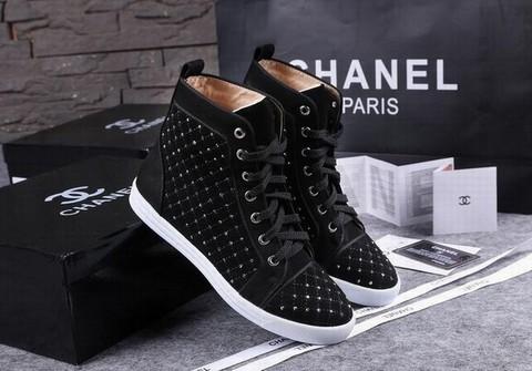 d46bc8220e44 chaussures femme chanel pas cher,replique chaussures chanel d occasion,le  prix des chaussures chanel femme