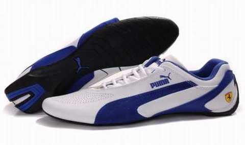 81262ba8a053 chaussures golf puma homme,chaussure puma sans lacet,chaussures puma bmw  motorsport