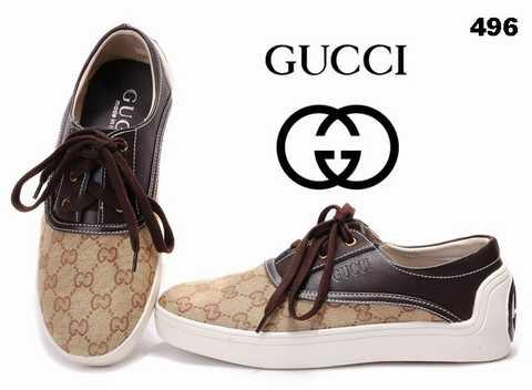 chaussures gucci 2010,chaussure gucci soraya,gucci chaussures femme 2011 56669f4769a