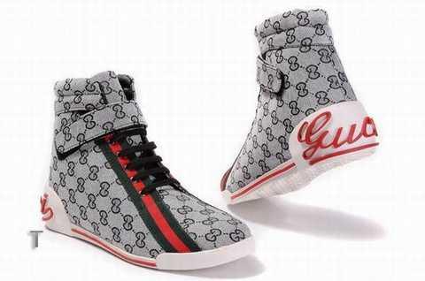 97de0c0feb7 chaussures gucci a vendre